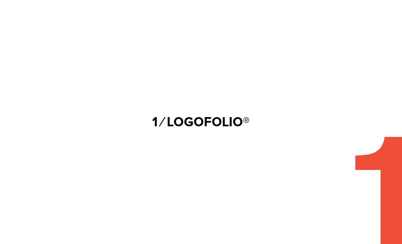 1-branding-logofolio