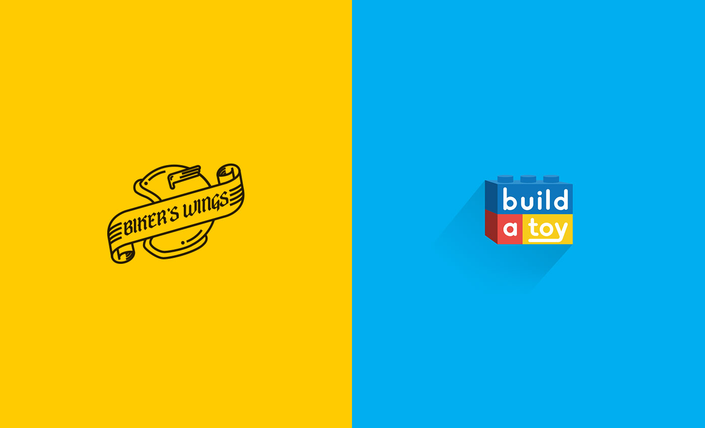 15-branding-logofolio