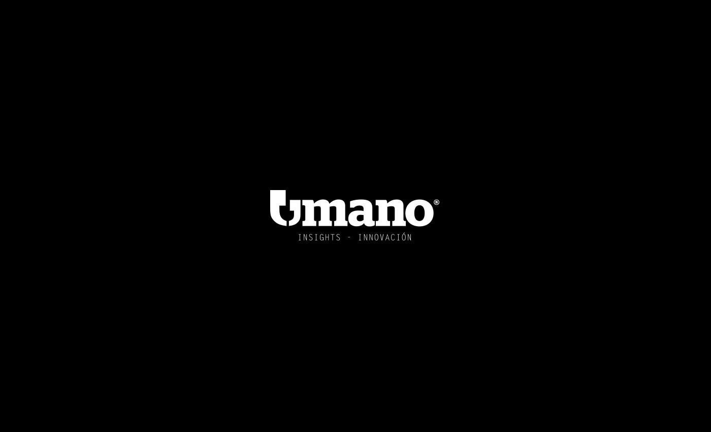 16-branding-logofolio