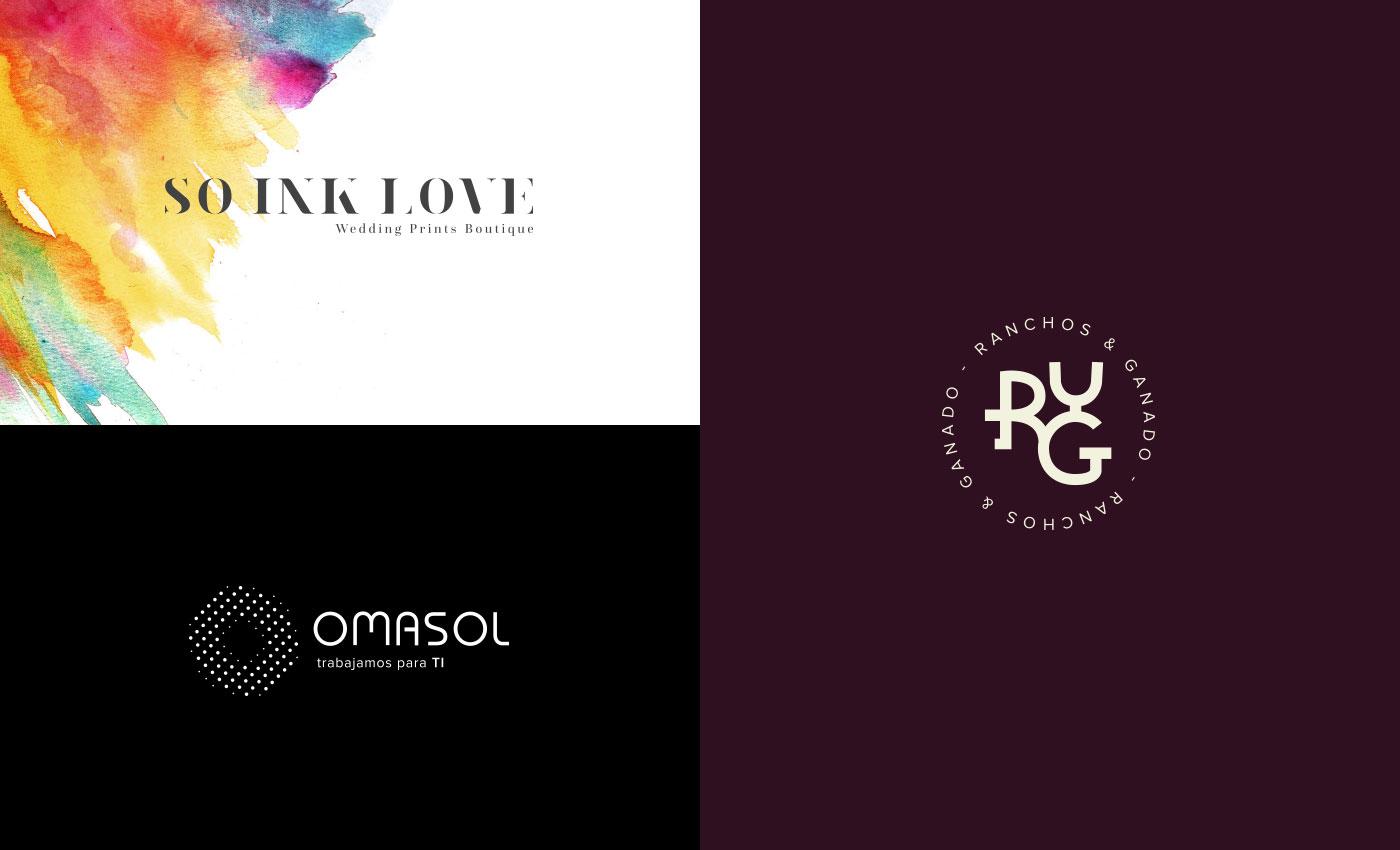 18-branding-logofolio