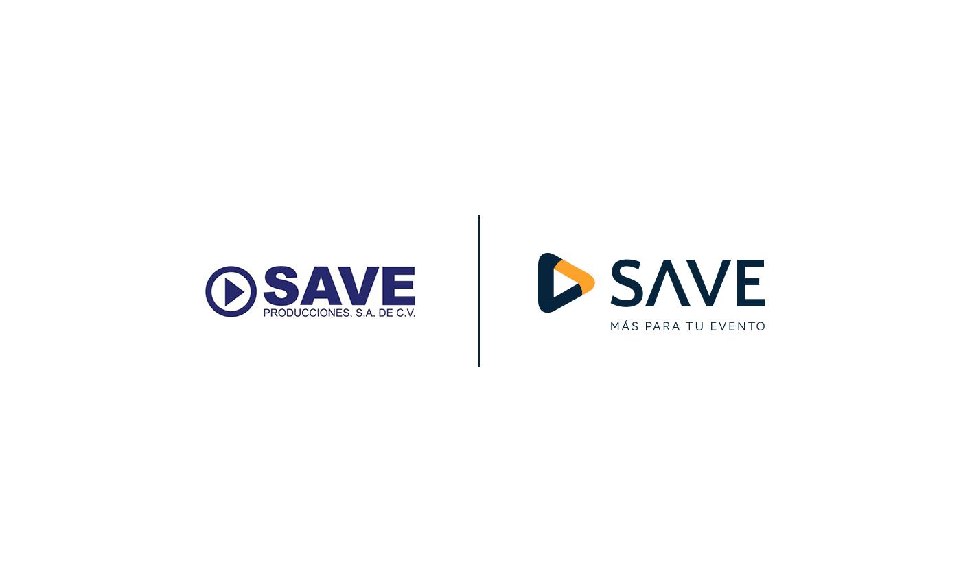 2-rebrand-branding