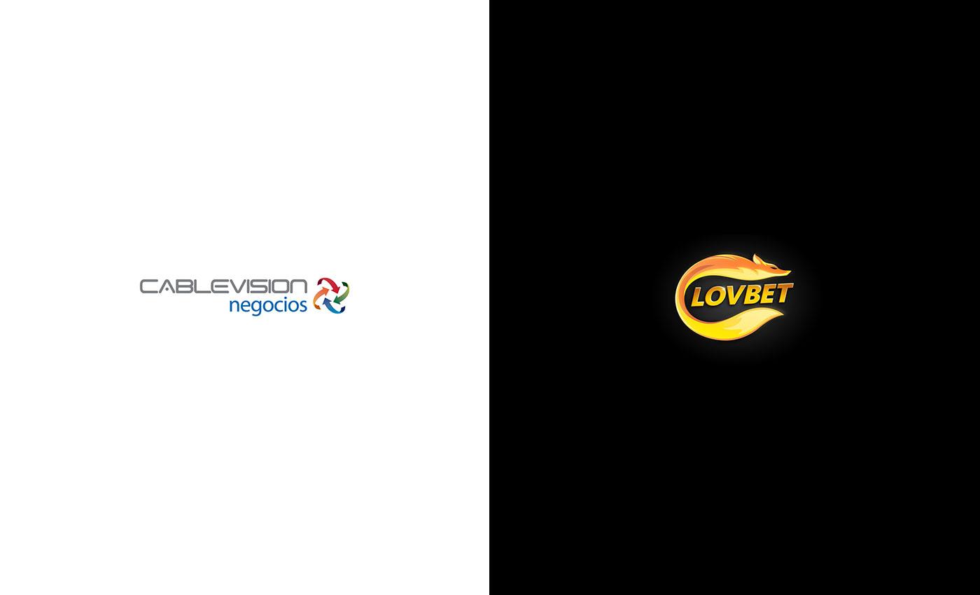 2-branding-logofolio