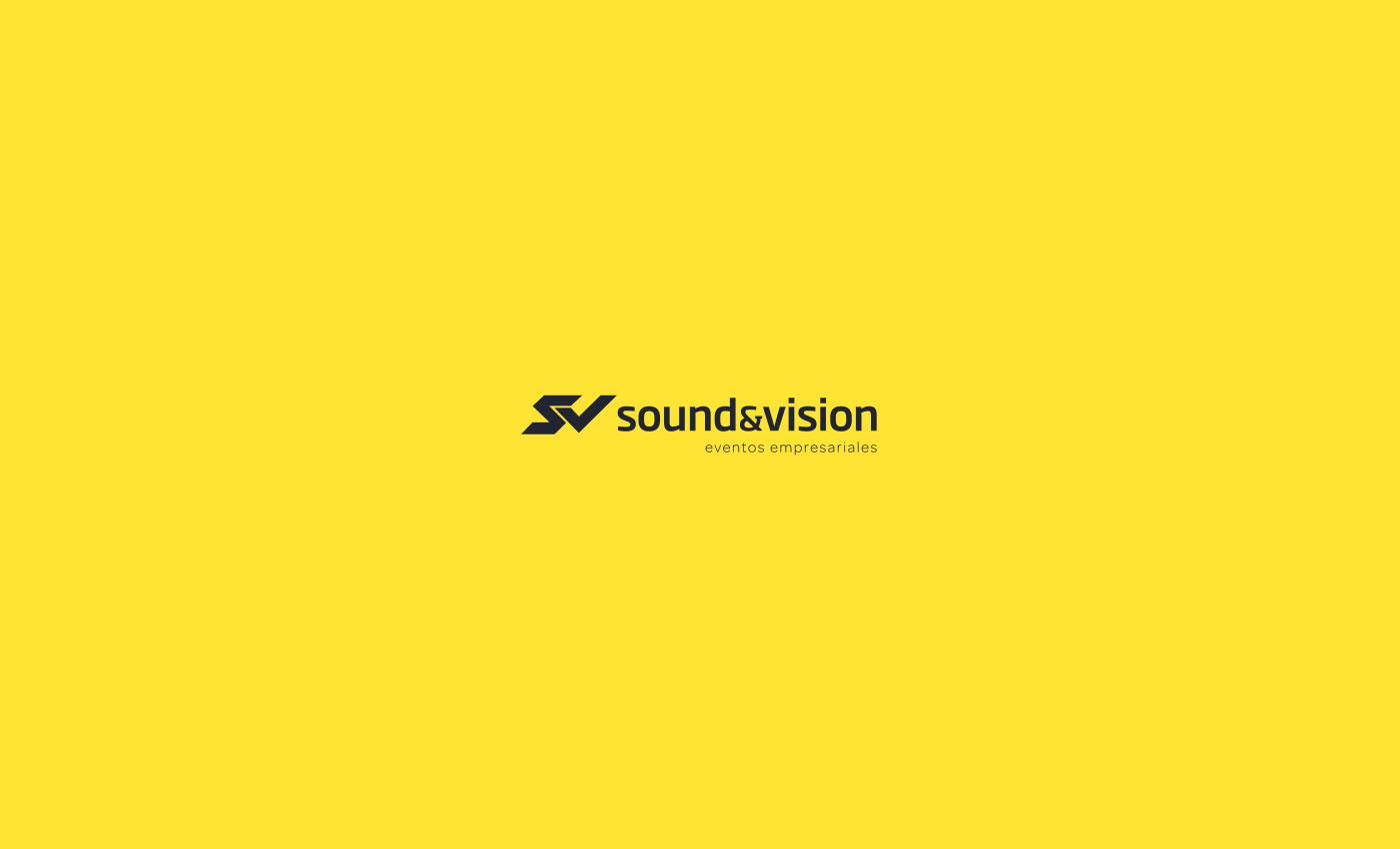 20-branding-logofolio
