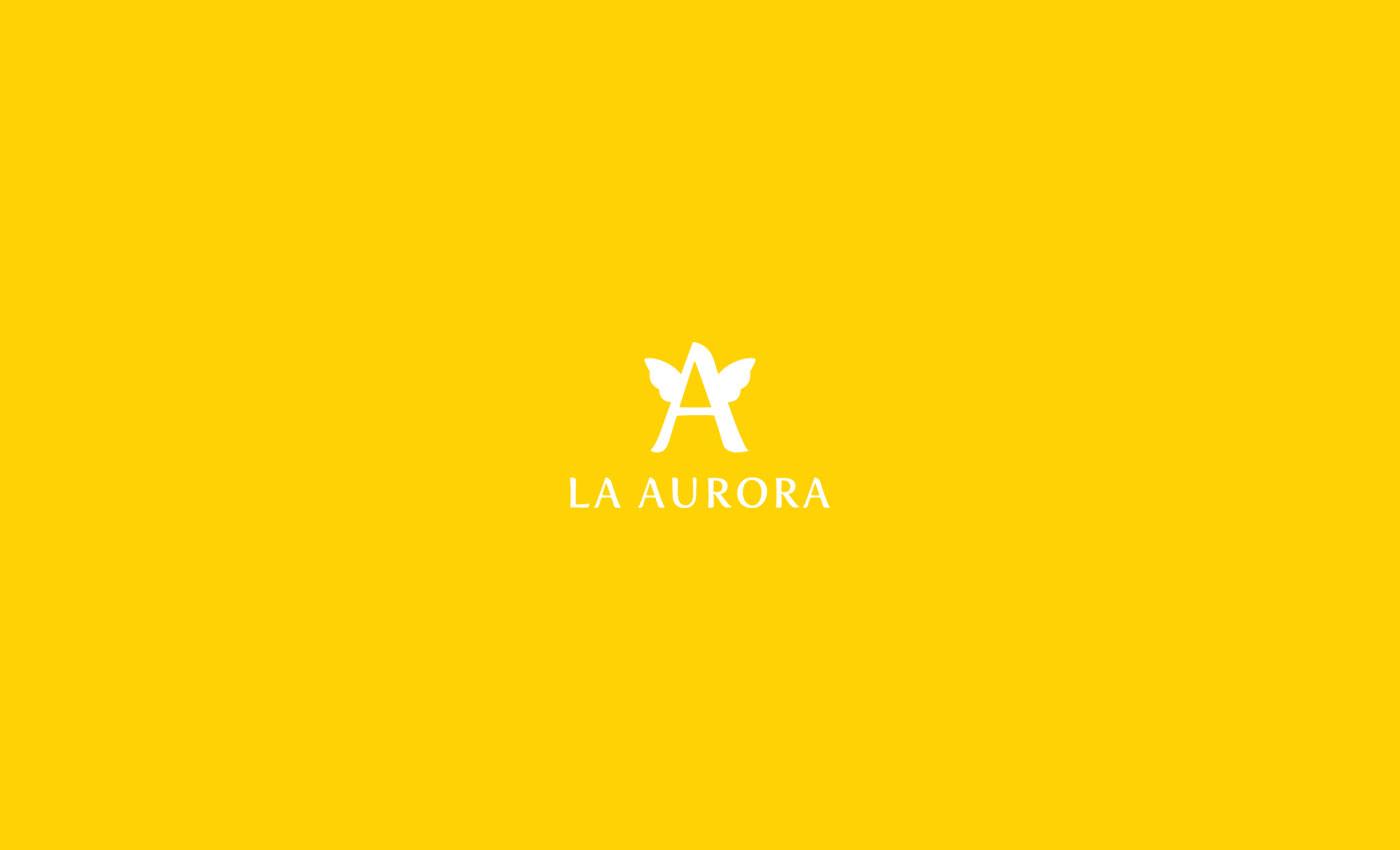 3-branding-logofolio