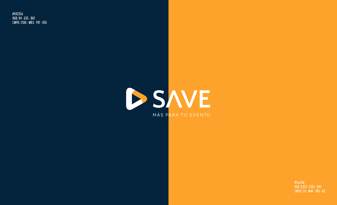 4-rebrand-branding