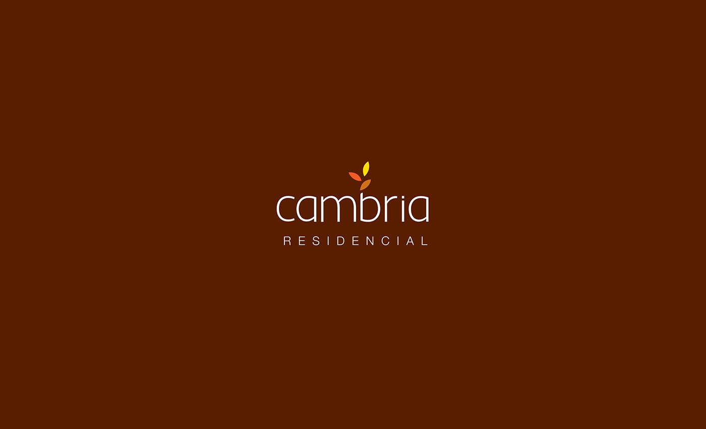 4-branding-logofolio