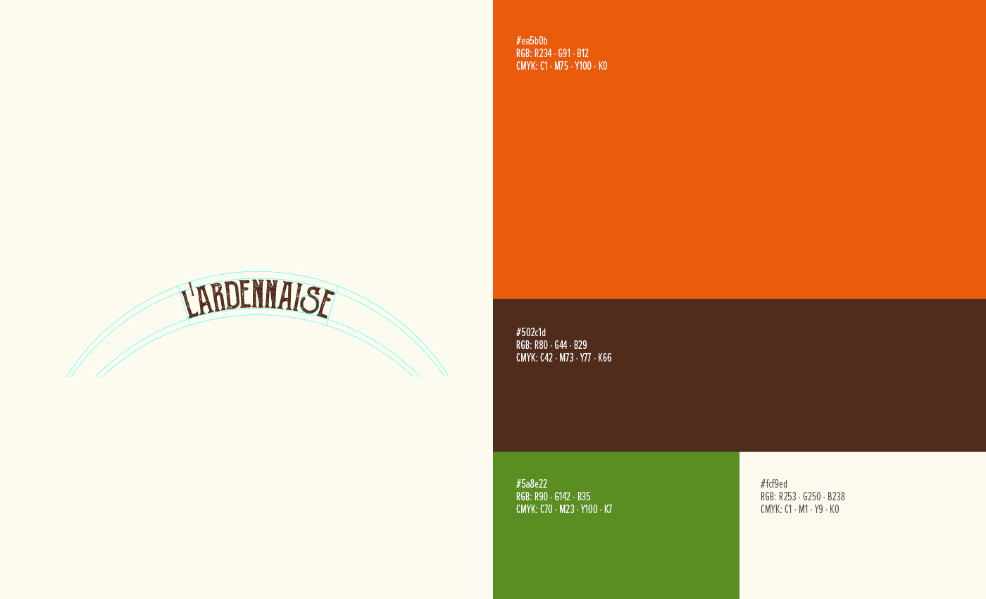 4-vermouth-branding-packaging