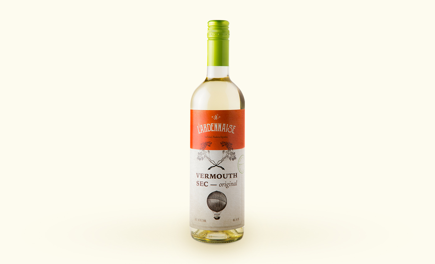 5-vermouth-branding-packaging