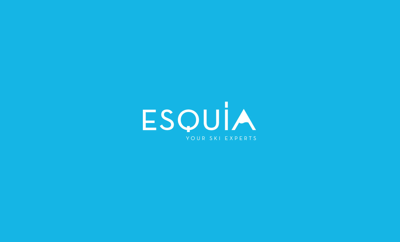 6-branding-logofolio
