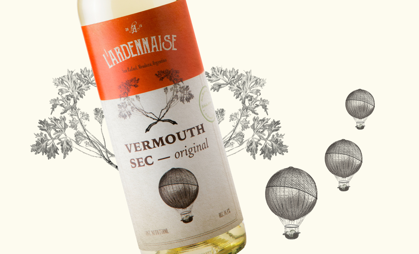 6-vermouth-branding-packaging