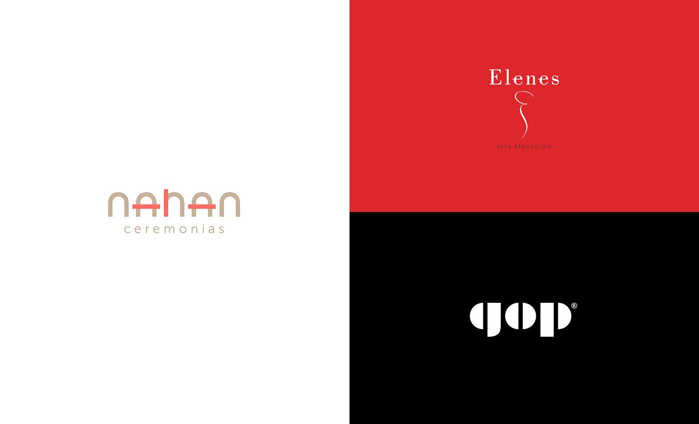 8-branding-logofolio