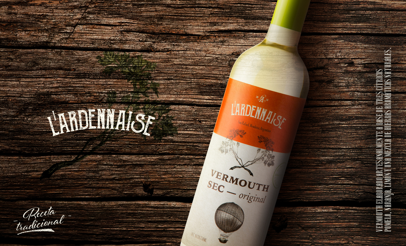 8-vermouth-branding-packaging