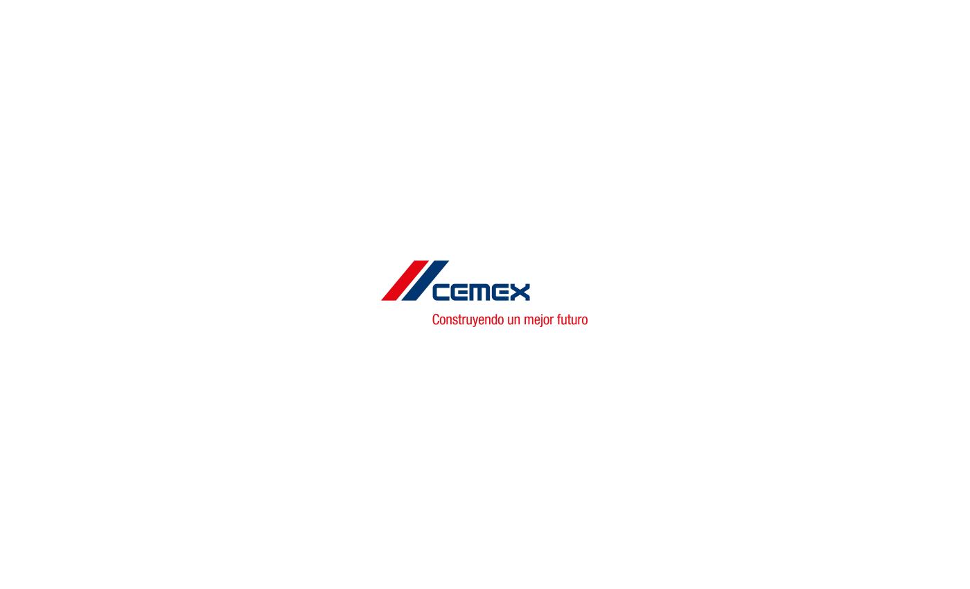 cemex_social