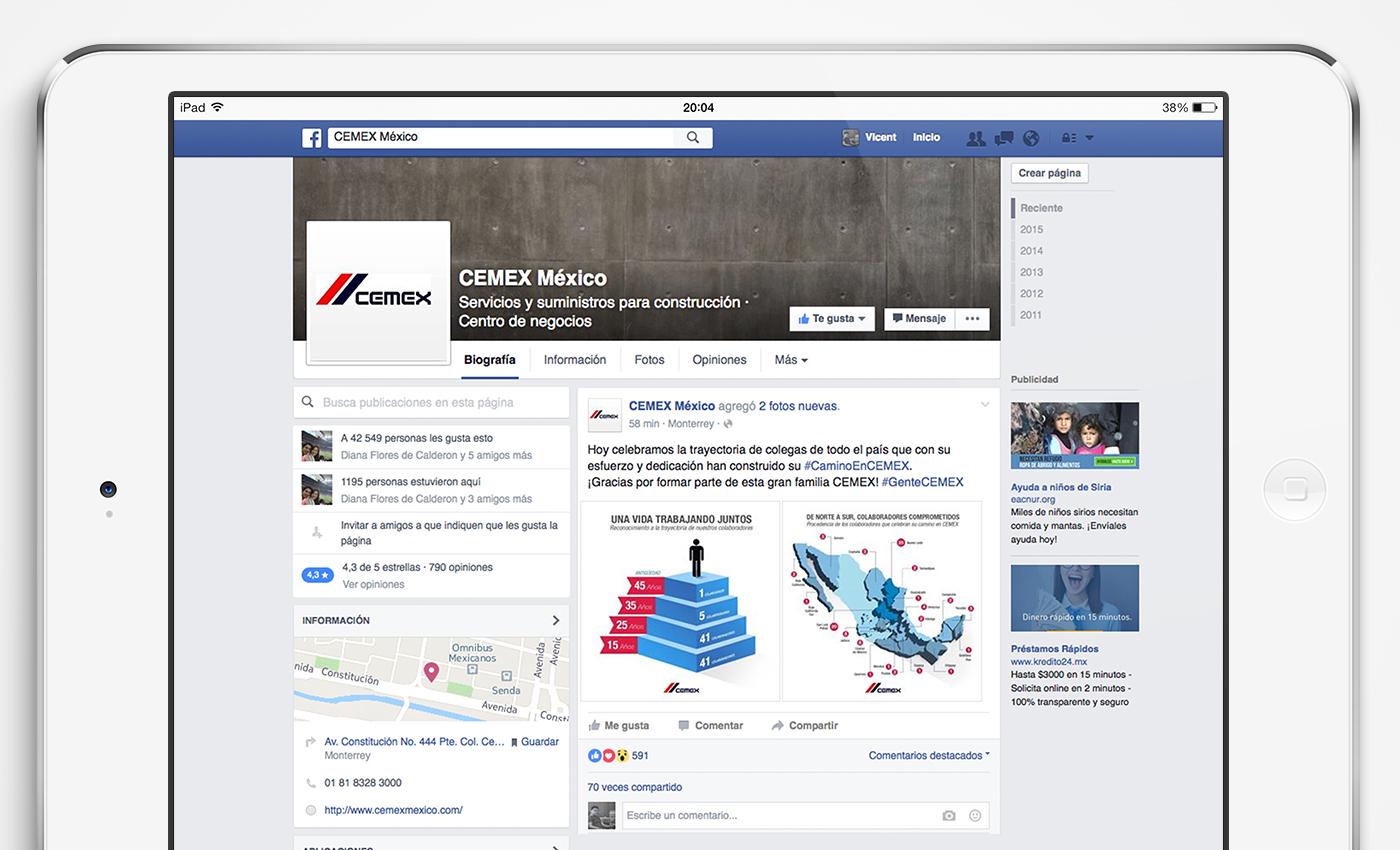 cemex_social_media