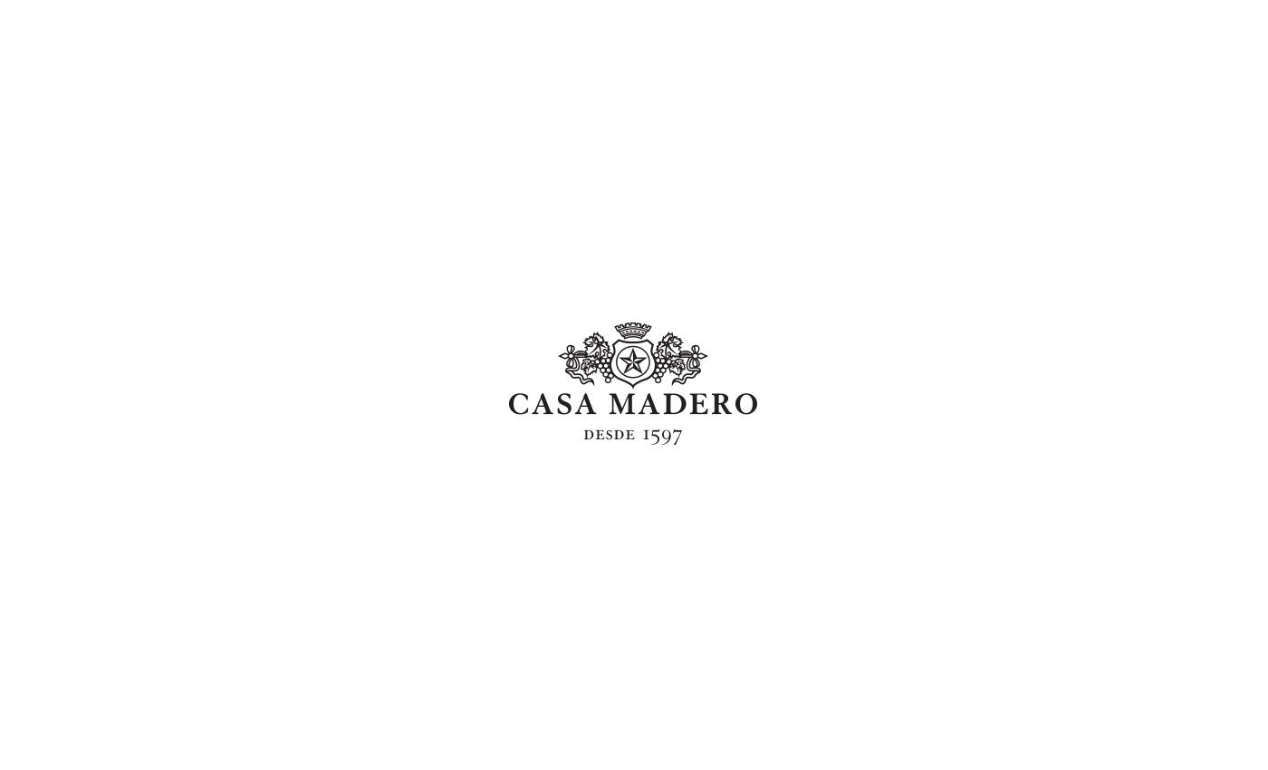 casa_madero_redes_sociales_1